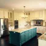Kitchen Cabinets Flemington NJ