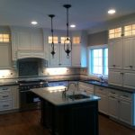 Kitchen Cabinets Mendham NJ