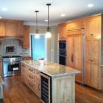Kitchen Cabinets Coopersburg PA