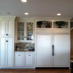 Kitchen Cabinets Basking Ridge NJ