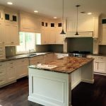Kitchen Cabinets Allentown PA
