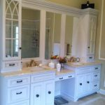 Bathroom Cabinetry Remodeling Coopersburg PA