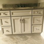 Bathroom Cabinetry Remodeling Bethlehem PA