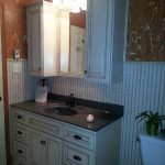 Bathroom Cabinetry Remodeling Allentown PA