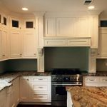 Kitchen Cabinets Hunterdon County NJ