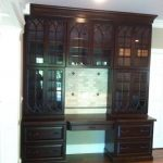 custome kitchen cabinetry emmaus pa
