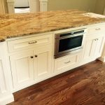 kitchen island cabinetry lehigh valley pa