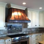 Kitchen Cabinets Somerset County NJ