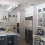 Kitchen Cabinets Lehigh Valley PA