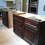 Bathroom Remodeling Cabinets Macungie PA